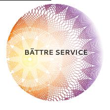 Bättre Service